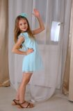 model 8 yo Inna (in-fashion.net) (1)